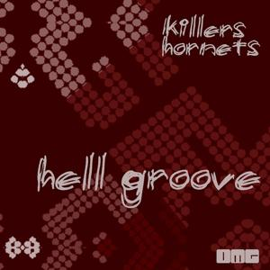 Hell Groove