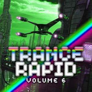 Trance Rapid Vol.6
