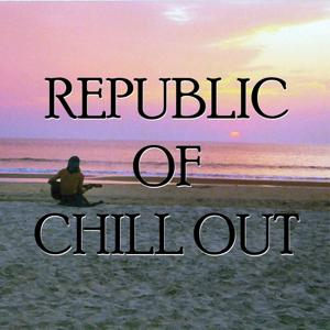 Republic of chill out