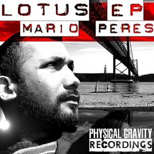 Lotus EP