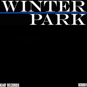 Winter Park