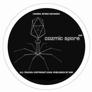 Cozmic Spore 016