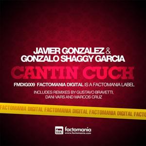 Cantin Cuch