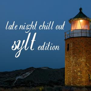 Chill Out Sylt