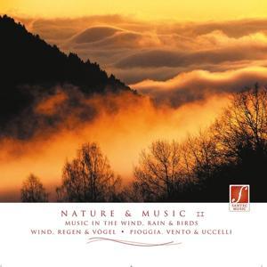 Nature & Music II