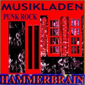 Musikladen (Hammerbrain)