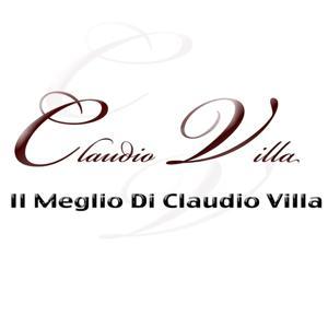 Il meglio di Claudio Villa