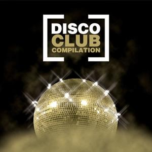 Disco Club Compilation