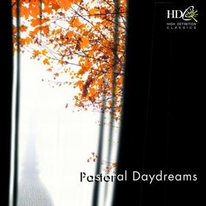Pastoral Daydreams