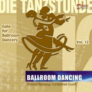 Gala for Ball Room Dancer (Best of Standard & Latin Dances)