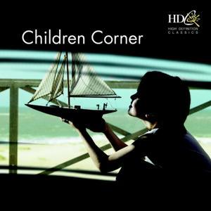 Children Corner