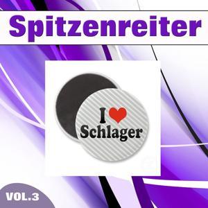 Spitzenreiter, Vol. 3