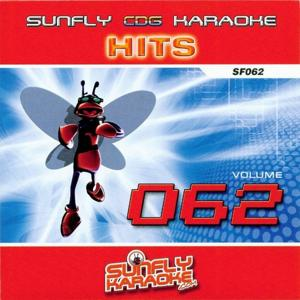 Sunfly Hits, Vol. 62