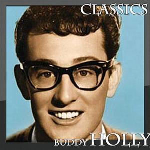 Buddy Holly - Classics