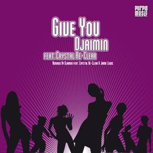 Give You (2006 Remixes)
