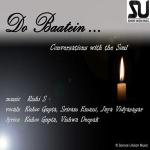 Do Baatein... Conversations with the Soul