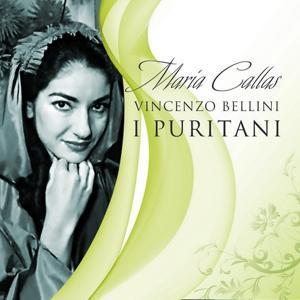 Maria Callas : I Puritani