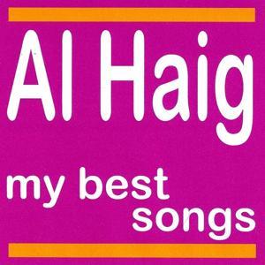 My Best Songs - Al Haig