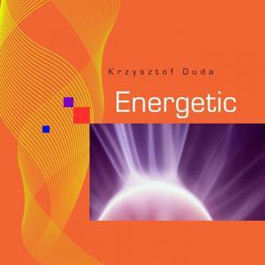 Energetic Avenue