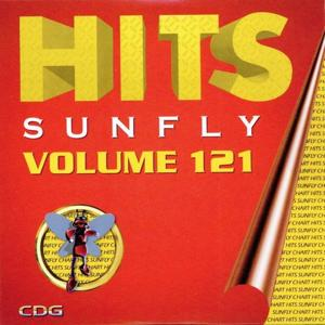 Sunfly Hits, Vol. 121