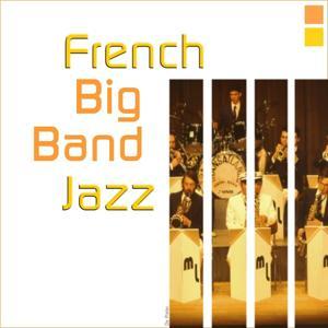 French big band jazz