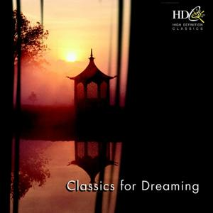 Classics for Dreaming