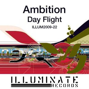 Day Flight