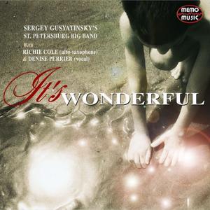 It's Wonderful