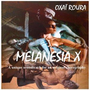 Melanesia X