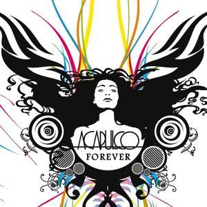 Acapulco Forever Theme