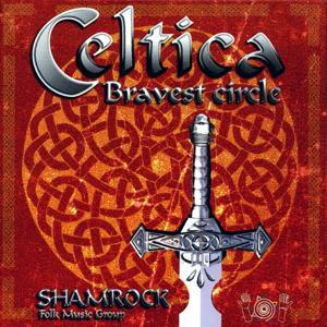 Bravest Circle (Celtica)