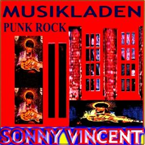 Musikladen (Sonny Vincent)