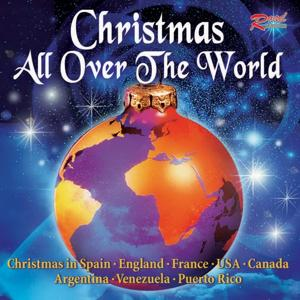 Christmas All Over the World, Vol. 2