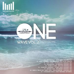 One Wave, Vol. 2