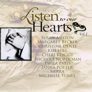 Listen To Our Hearts Vol. 1