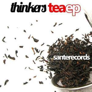 Thikers Tea