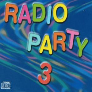 Radio Party 3