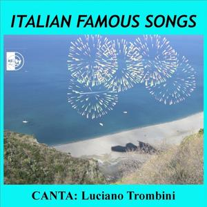 Italian Famous Songs
