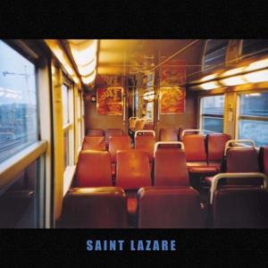Saint Lazare