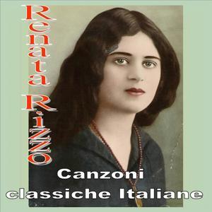 Canzoni classiche italiane