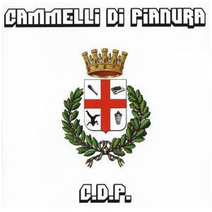 C.D.P.