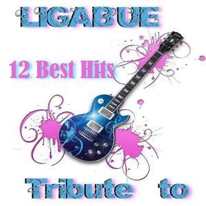 Tribute to Ligabue