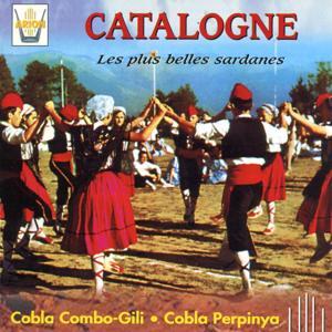 Catalogne : Les plus belles Sardanes