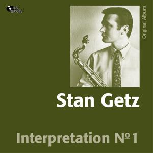 Interpretations No. 1 (Original Album)
