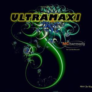 Ultramaxi