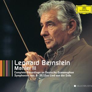 Mahler - Vol. 3