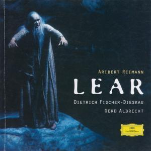 Reimann: Lear