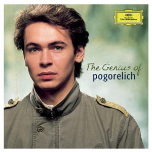 The Genius of Pogorelich
