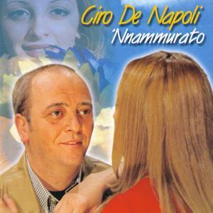 'Nnammurato