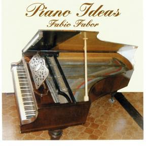 Piano Ideas